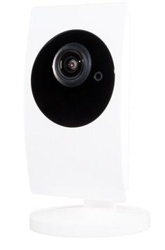【送料無料】 マザーツール フルハイビジョンネットワークIPカメラ MTC-HE04IP