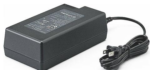 【送料無料】 アイホン 共通線式同時通話インターホンYAZ形 電源アダプター PS-2420A