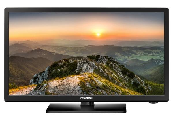 【送料無料】 ハイセンス Hisense 20A50 液晶テレビ [20V型 /ハイビジョン]