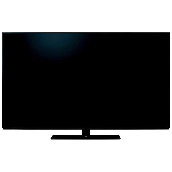 【送料無料】 パナソニック Panasonic TH-55FZ950 有機ELテレビ VIERA(ビエラ) [55V型 /4K対応]
