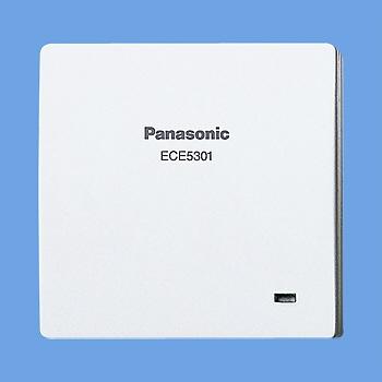 【送料無料】 パナソニック Panasonic 小電力型ワイヤレス接点入力送信器 1入力用 ECE5301