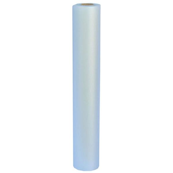 【送料無料】 アサヒペン 窓辺のハーモニー 46cmX15m (サンドブラスト)