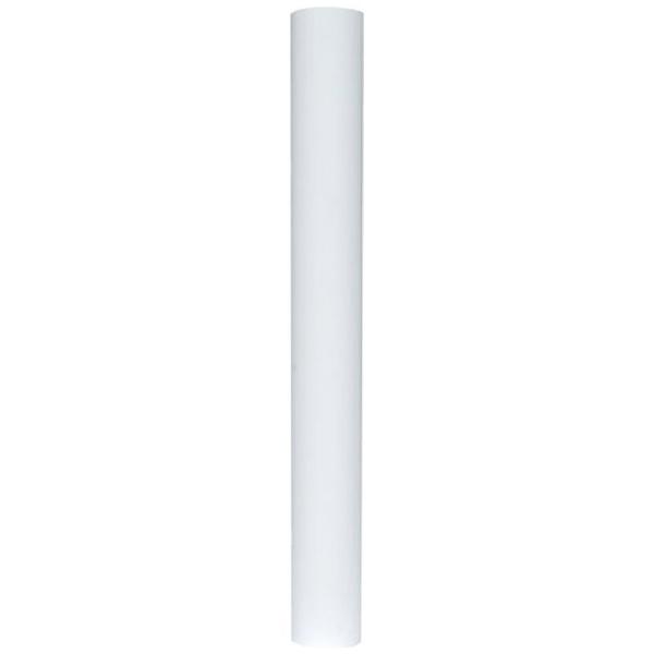 【送料無料】 アサヒペン ペンカル 1000mmX25m (白)