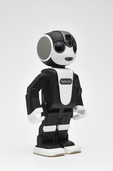 【送料無料】 シャープ SHARP RoBoHoN(ロボホン)SR-X002 [ SR-X002]【モバイル型ロボット開発者向けモデル】【STEM教育】