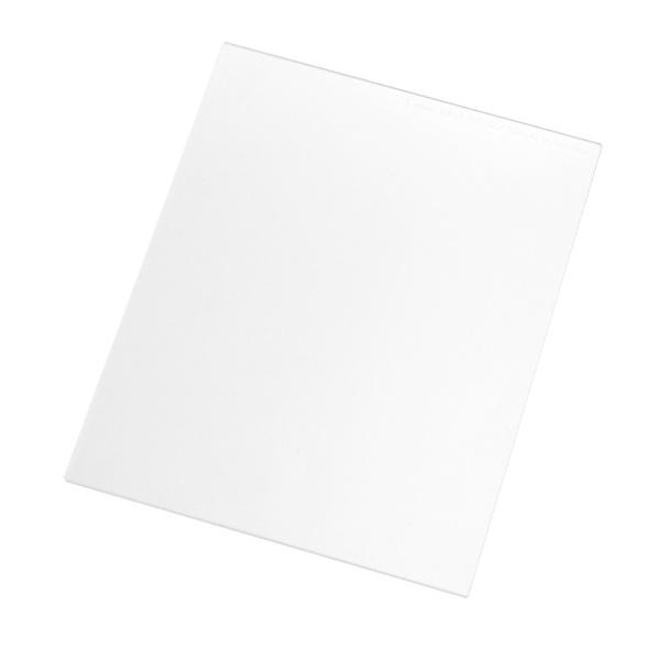 【送料無料】 ケンコー ハーフプロソフトン(A) 100×125mm