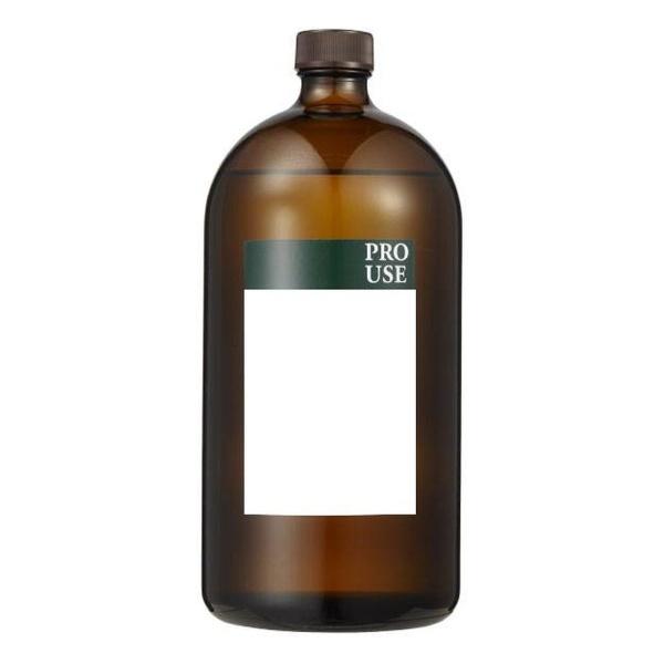 【送料無料】 生活の木 アロマオイル 柚子精油 水蒸気蒸留法 (1000ml) 084362420