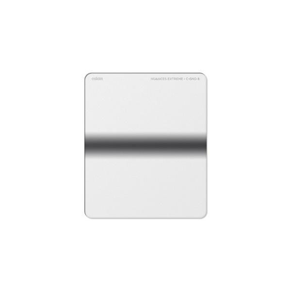 【送料無料】 コッキン ニュアンスエクストリームセンターGND ND8 M NXPCG8 NXPCG8GND8M