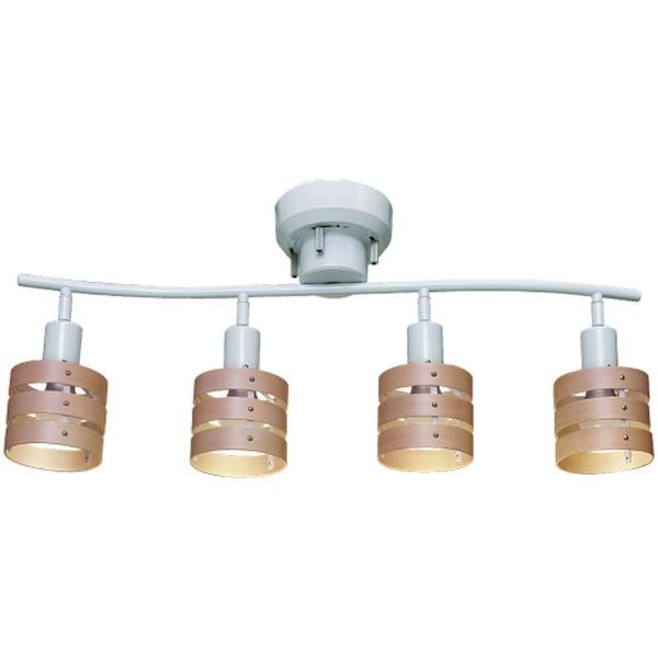 【送料無料】 東京メタル リモコン付LEDシーリングライト HC-P018WHRCLDZ