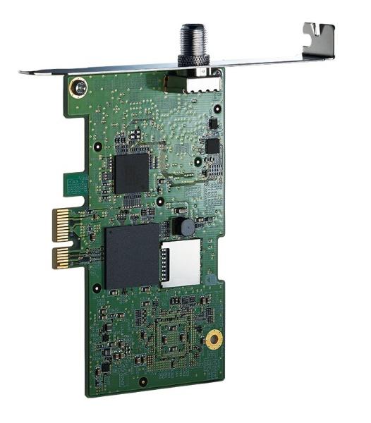 【送料無料】 ピクセラ Xit Board(PCle接続テレビチューナー) XIT-BRD100W