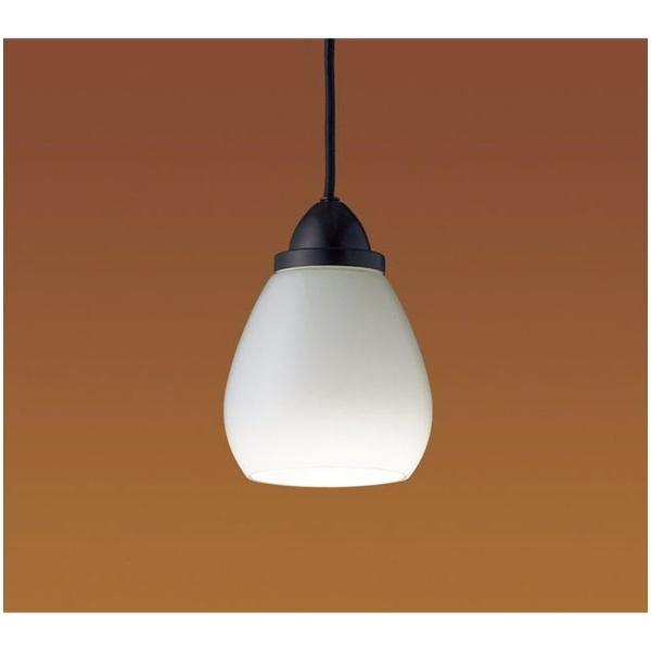 【送料無料】 パナソニック Panasonic LED小型ペンダントライト (451lm) LGB15082Z 電球色