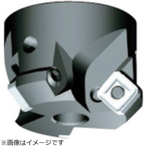 【送料無料】 富士元工業 富士元 卓上型面取り機 ナイスコーナーF3用カッター ネガタイプ F3N3003《※画像はイメージです。実際の商品とは異なります》