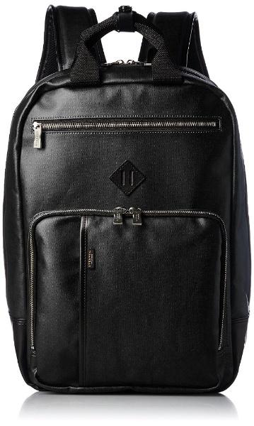 【送料無料】 エバウィン 日本製3WAYビジネスバッグ