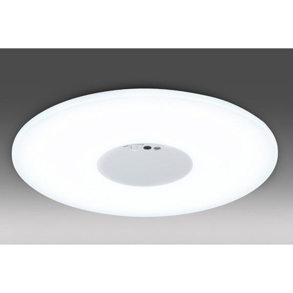 【送料無料】 日本CSS LEDシーリングライト 「スーパースリムアルファ12」(~12畳) 調光・調色
