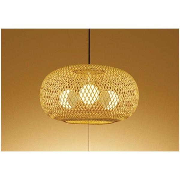 【送料無料】 オーデリック LEDペンダントライト (1150lm) OP052065LD 電球色