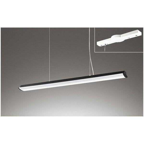 【送料無料】 オーデリック LEDペンダントライト (4100lm) OP252436 昼白色