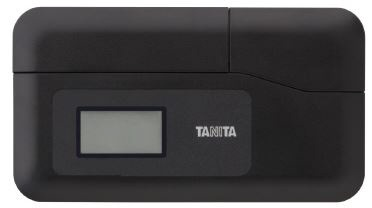 【送料無料】 タニタ においチェッカー ES100BK