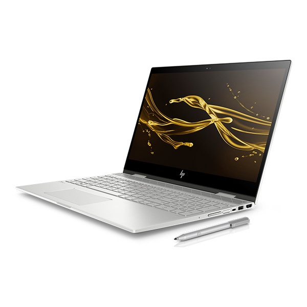 【送料無料】 HP ヒューレット・パッカード HP ENVY x360 15-cn0004TU-OHB 4PC92PA-AAAB ナチュラルシルバー