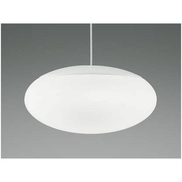 【送料無料】 コイズミ KOIZUMI LEDペンダントライト (~14畳) AP37395L 昼白色