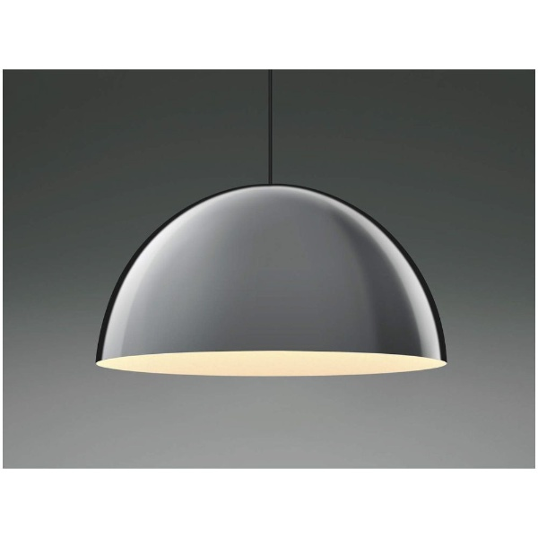 【送料無料】 コイズミ KOIZUMI ダクトレール用LED小型ペンダントライト (665lm) AP40789L 電球色