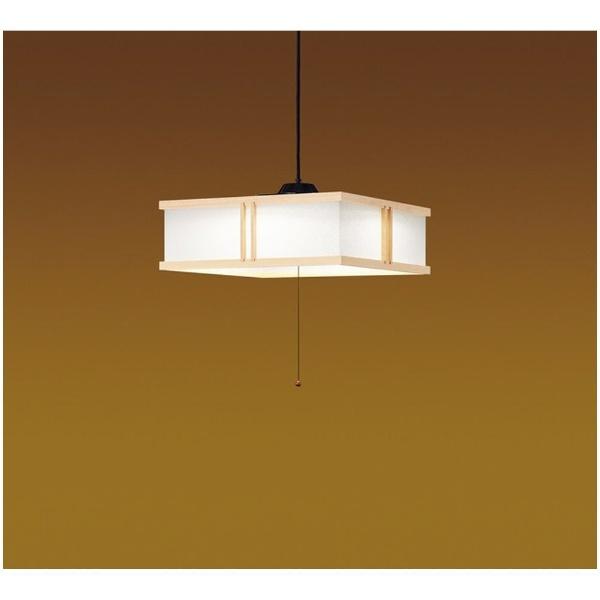 【送料無料】 東芝 TOSHIBA LED和風ペンダントライト (~14畳) LEDP86015PW-LD 昼白色