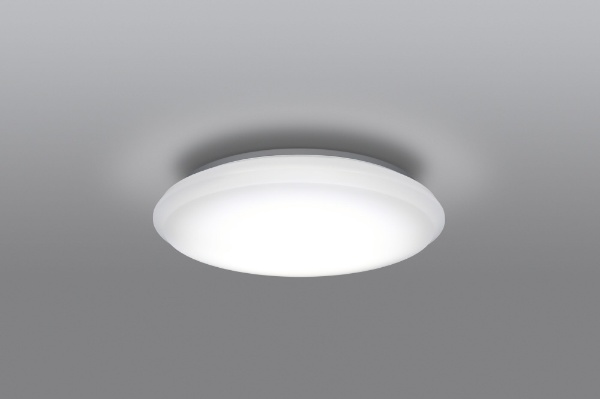 【送料無料】 日立 HITACHI LEDシーリング LEC-AH602PM