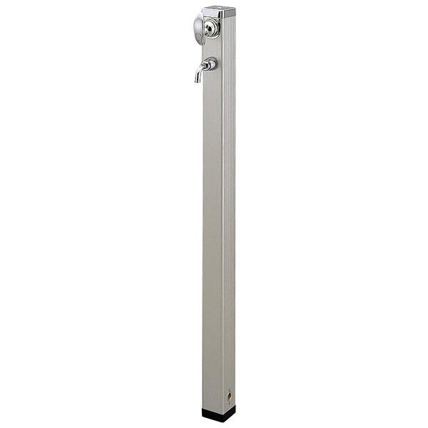 【送料無料】 KVK LFM902L 混合水栓柱1200mm