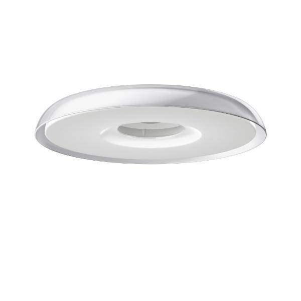 【送料無料】 ソニー SONY LEDシーリングライト「マルチファンクションライト」(~8畳) LGTC-10 調光・調色