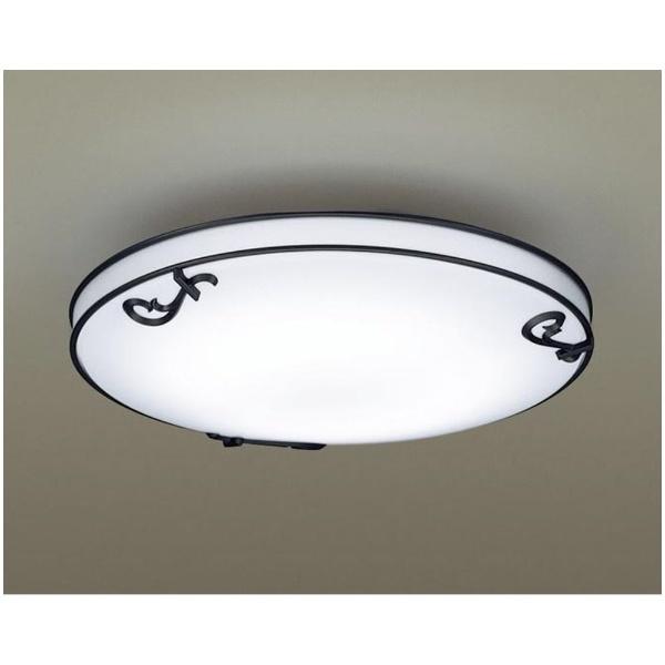【送料無料】 パナソニック Panasonic LEDシーリングライト (2320lm) LGB52690LE1 昼白色