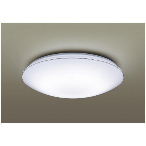 【送料無料】 パナソニック Panasonic LGBZ3526 LEDシーリングライト [12畳 /昼光色~電球色 /リモコン付き]