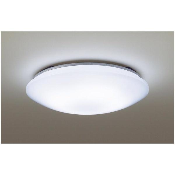 【送料無料】 パナソニック Panasonic リモコン付LEDシーリングライト (~12畳) LSEB1072 調光・調色(昼光色~電球色)
