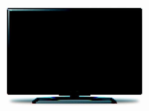 【送料無料】 日立 HITACHI L32-GP35A 液晶テレビ Wooo(ウー!) [32V型 /ハイビジョン]