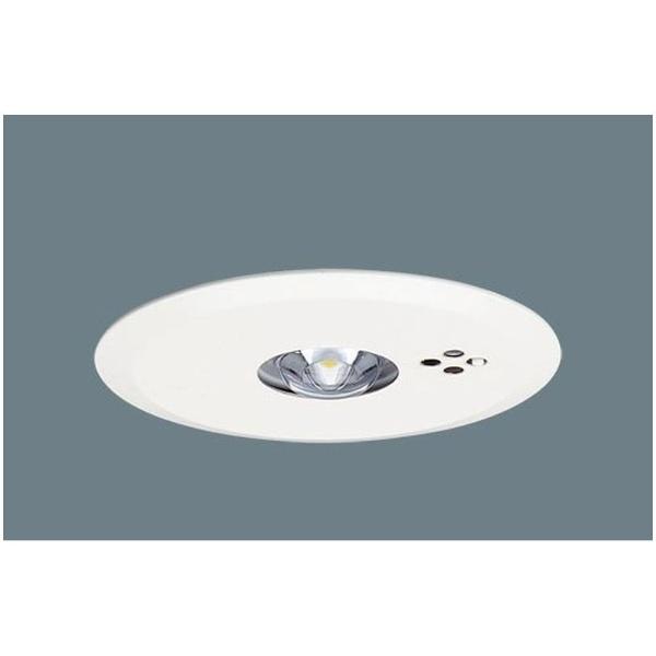 【送料無料】 パナソニック Panasonic 【要電気工事】 非常用照明器具 NNFB90605J 昼白色