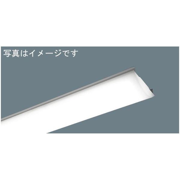 【送料無料】 パナソニック 非常用照明器具用ライトバー (5200lm) NNL4505GNLE9 昼白色