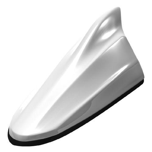 HONDA ビートソニック 【ホンダ アンテナ】 (NH880M) 純正カラー:シャイニンググレー・メタリック ドルフィンアンテナFDX4H-NH880Mホンダ Beat Sonic /
