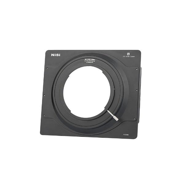 【送料無料】 NISI 150FHCTSE フィルターホルダー 150mm (For Canon TS-E 17mm f[150FHCTSE]