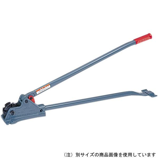 【送料無料】 MCCコーポレーション 鉄筋カッタRC-16