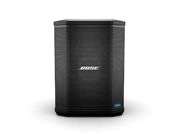【送料無料】 BOSE S1 Pro system Bluetoothスピーカー S1Pro