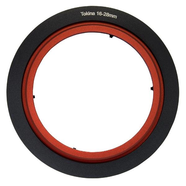 【送料無料】 LEE SW150 アダプター Tokina 16-28mm Lens SW150LensADTo16-28