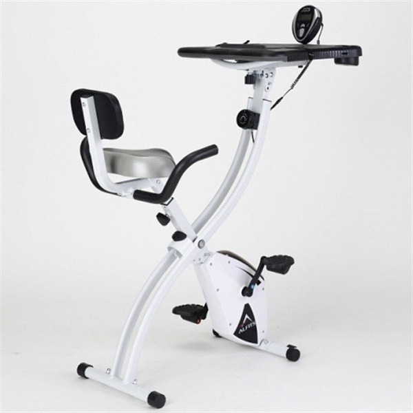 Bionic Body Workout Kit € Fitness & Jogging Crosstrainer