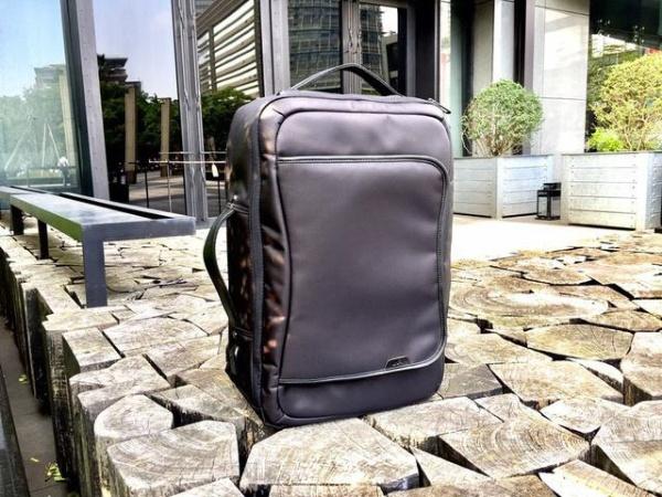 【送料無料】 JNA JNA SPEED Backpack