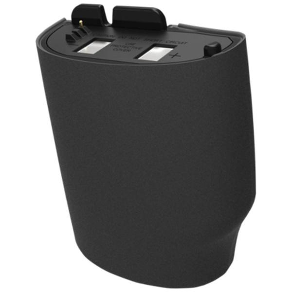 【送料無料】 ハッセルブラッド Rechargeable Battery Grip 3200 3043357