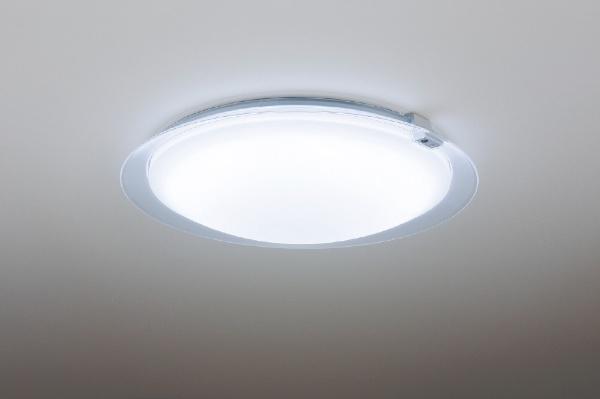 【送料無料】 パナソニック LEDシーリング