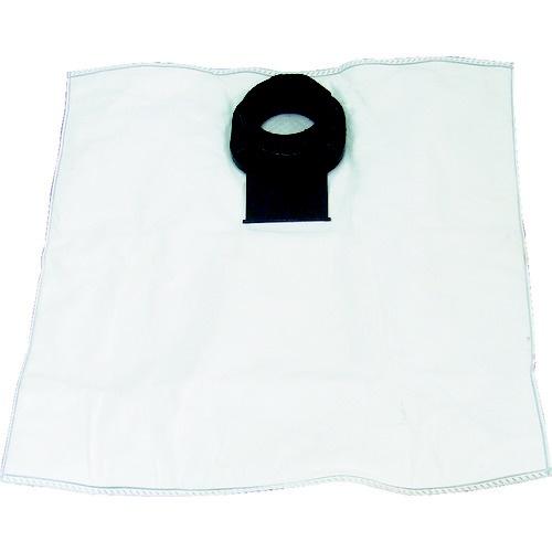 【送料無料】 ニルフィスク ニルフィスク GM80用ヘルス&セーフバッグ(5枚入り)