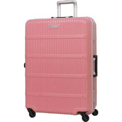 【送料無料】 SKYNAVIGATOR スーツケース SK-0786-69PK ピンク