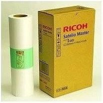 【送料無料】 リコー RICOH Satelio マスター タイプIG<A3> 613726