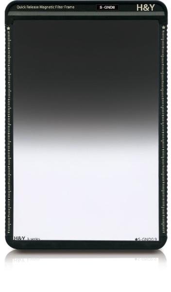 【送料無料】 マルミ光機 H&Y K-series SOFT GND-8 100×150mm H&YK-seriesSOFTGND-8