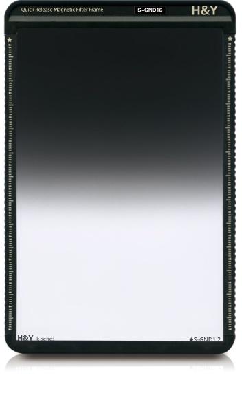【送料無料】 マルミ光機 H&Y K-series SOFT GND-16 100×150mm H&YK-seriesSOFTGND-16