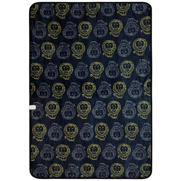 【送料無料】 コイズミ KOIZUMI KDK-L302 電気毛布 [188×130cm], トギマチ 3afa381b