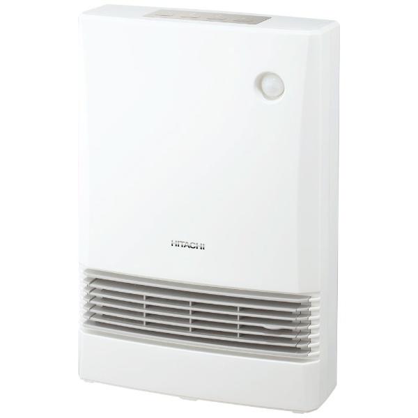 【送料無料】 日立 HITACHI HLC-R1030 電気ファンヒーター