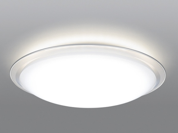 【送料無料】 日立 HITACHI LEDシーリングライト (~14畳) LEC-AH1410PH [14畳 /リモコン付き]